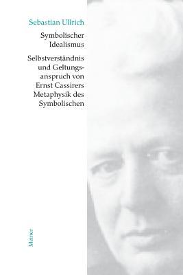 Image for Symbolischer Idealismus (German Edition)