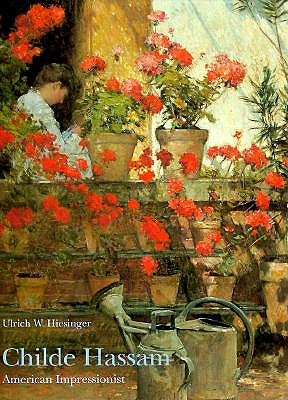 Image for Childe Hassam: American Impressionist (Art & Design S.)