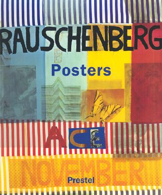 Image for Rauschenberg Posters