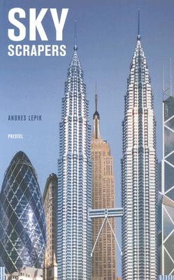 Image for Skyscrapers