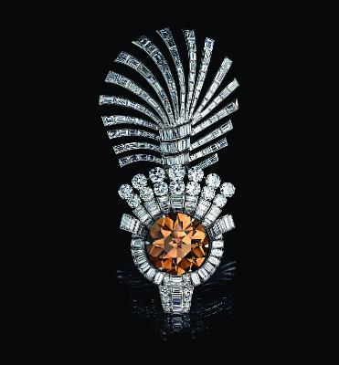 Image for East Meets West: Royal Indian Jewelry from the Al Thani Collection