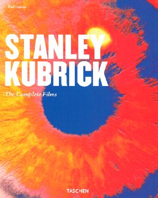 Image for Stanley Kubrick: Visual Poet 1928-1999