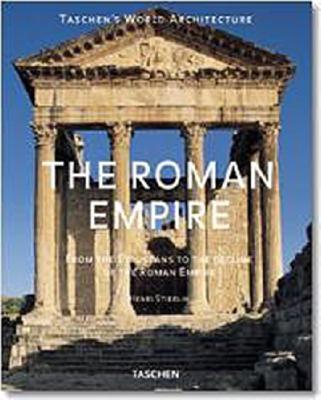 Image for ROMAN EMPIRE