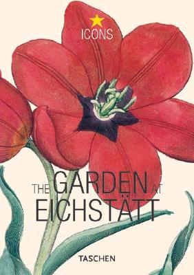 Image for Garden at Eichstatt (Icons)