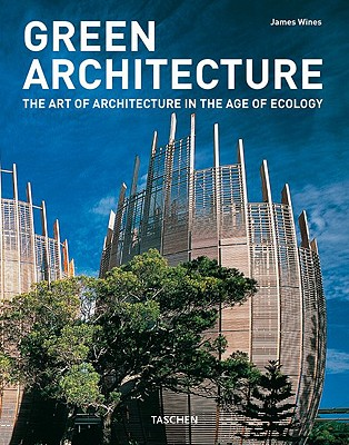 Image for Green Architecture