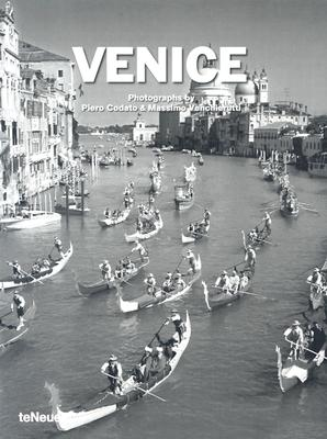 Image for Venice (Photopocket) (Multilingual Edition)