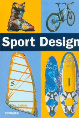 Image for Sport Design (Designpocket)