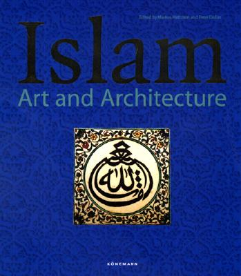 Image for Islam Art and Architecture (New)