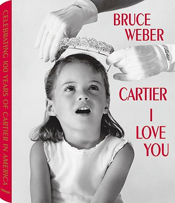 Image for Cartier I Love You (Photography)