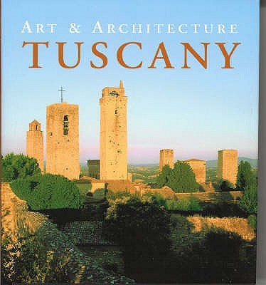 Image for Art & Architecture Tuscany
