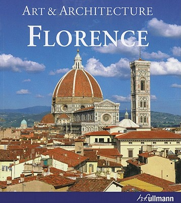 Image for Art & Architecture Florence