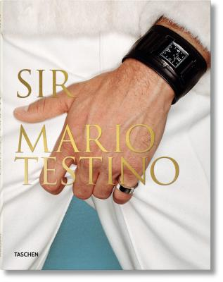 Image for MARIO TESTINO, SIR