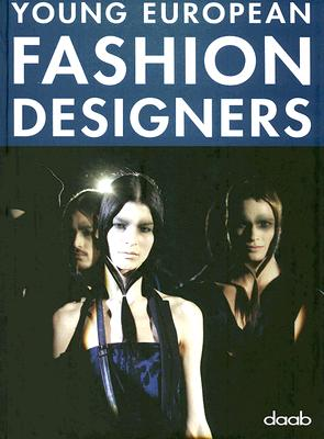 Image for Young European Fashion Designers