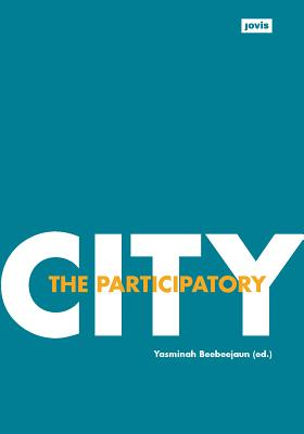 Image for The Participatory City