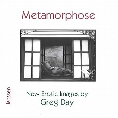 Image for Metamorphose: New Erotic Images