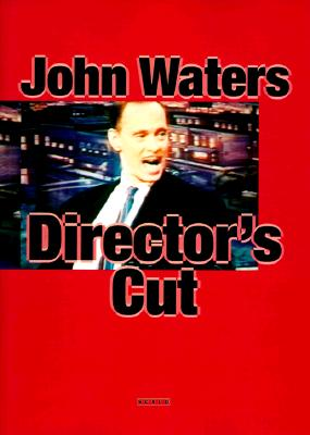 Image for Director's Cut    **SIGNED 1st/1st**