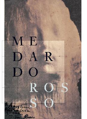 Image for Medardo Rosso