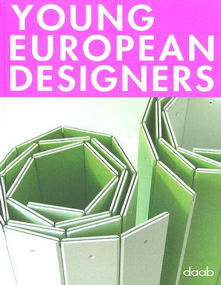 Image for Young European Designers