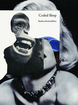 Image for CODED SLEEP