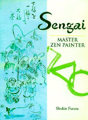 Image for Sengai: Master Zen Painter