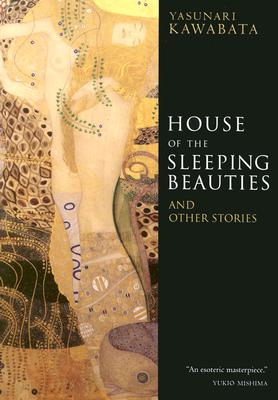 Image for House of the Sleeping Beauties and Other Stories