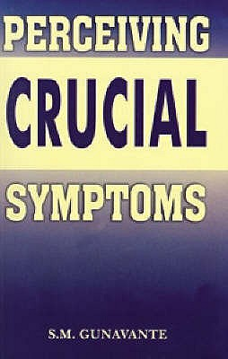 Image for Perceiving Crucial Symptoms