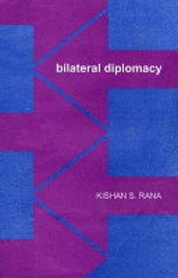 Image for Bilateral Diplomacy