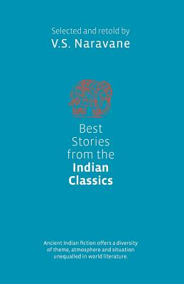 Image for Best Stories from the Indian Classics