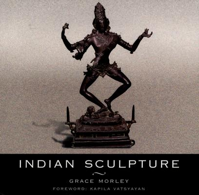 Image for Indian Sculpture (India Crest)