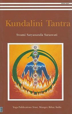 Image for Kundalini Tantra