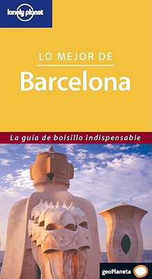 Image for Lo Mejor de Barcelona (Best Of) (Spanish Edition)