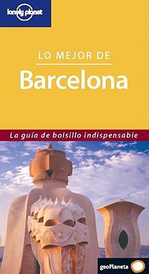 Image for Lo Mejor de Barcelona (Best Of) (Spanish Edition)