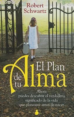 Image for El plan de tu alma (Spanish Edition)