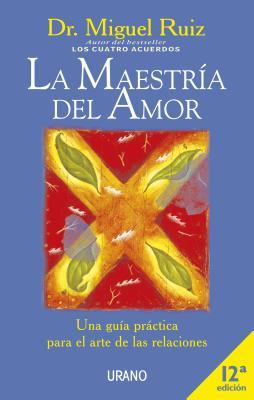 La Maestria Del Amor, Ruiz, Miguel