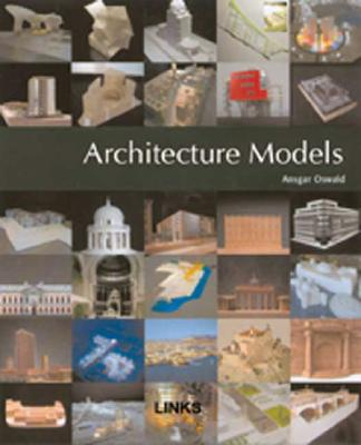 Image for Architectural Models