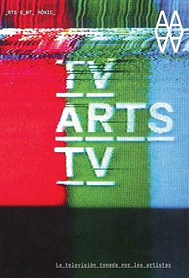 Image for TV Arts TV
