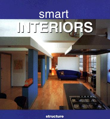 Image for Smart Interiors