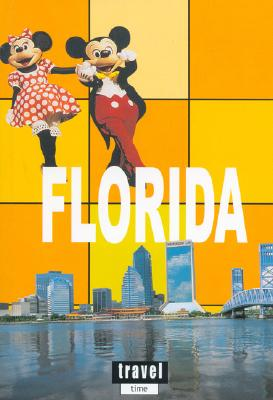Image for Florida (Travel Time) (Spanish Edition)