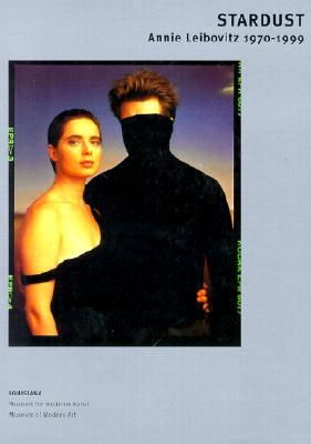 Image for Annie Leibovitz: Stardust: 1970-99
