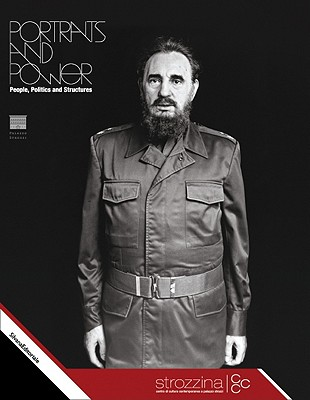 Image for Portraits and Power: People, Politics and Structures