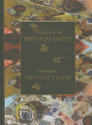 Image for Natalie Frank: Tales of the Brothers Grimm