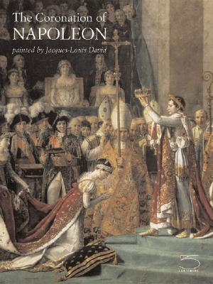 Image for The Coronation of Napoleon 1
