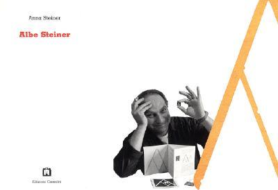 ALBE STEINER, ANNA STEINER