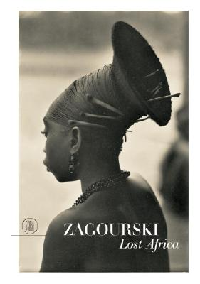 Image for Zagourski: Lost Africa