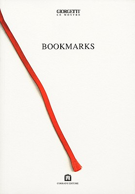 Image for Bookmarks