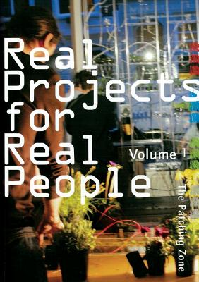 Image for Real Projects for Real People