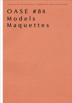 Image for OASE 84: Models
