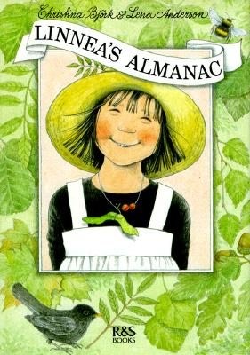 Image for Linnea's Almanac