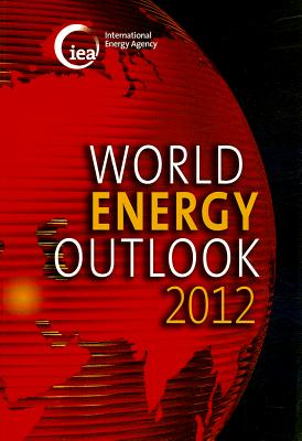 World Energy Outlook, Organization for Economic Cooperation an (Editor)