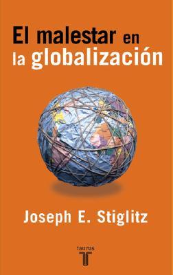 Image for El Malestar En La Globalizacion (Spanish Edition)